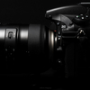 少しでもカメラ機材を安く買いたい!そんな方々におくる、機材購入戦略記事。