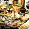 【オススメ5店】北千住・日暮里・葛飾・荒川(東京)にある家庭料理が人気のお店