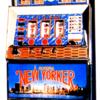 マックス商事「ニューヨーカー」の筺体&情報