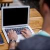 快適なインターネット環境を提供したビジネス