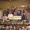 高槻・島本支部の会合と忘年会兼懇親会を開催