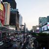 201901バンコク旅行記その4:JAPAN EXPO THAILAND 2019でアプガ(仮)ライヴ!1日目