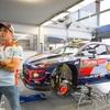● WRC|ヒュンダイのヌービル&ローブ警戒。今年のトヨタは「ペースが速すぎる」