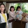 ドラマ『家売るオンナ』第7話あらすじ、ネタバレ、展開予想!美加、実家売却されるも両親の新居を販売か?庭野はお見合いをお断り!