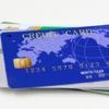 クレジットカードの基本