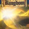 ソーサルキングダムのゲームと攻略本 プレミアソフトランキング