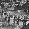 じじぃの「南方での終戦前夜・帰れる日本があるだろうか!この国で戦争があった」