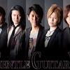 【速報】横須賀・ジェントルギターセッションに山口和也が参戦!