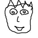 D.O インティライミのファンまとめサイト【D.O inti raymi】