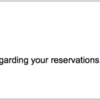 【経過報告1】 196円のホテルを予約したら、20万円請求された件
