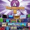 タイトーメモリーズ2下巻 + Real Arcade Pro.