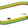 第546R 札幌競馬 エルムS(GⅢ) 参考データ