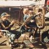 毎日更新 1983年 バックトゥザ 昭和58年6月13日 4日目 22歳  奇策妙計 のんびり ワーキングホリデー ワーホリ オーストラリア一周 バイク旅ブログ タイムスリップ シンクロ 終活