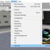 【ViveProEye】視線をマウス入力に簡単に置き換えてみる【Tobii VR】