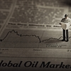 仮想通貨投資について