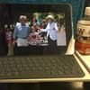 旅のお供に「iPad Pro」が最強すぎる件