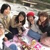 【開催決定】フォトカフェ生誕祭vol.4 in Tokyo 開催します!!