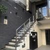 赤坂 渡なべ・鯛茶漬け膳・2020年10月29日