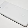 【ベストバイガジェット2018】写真撮影の新しい楽しみ方を提案する「Google Pixel 3 XL」