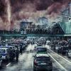 キャッシュレス化のリスクは災害時に現実化する