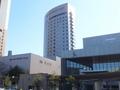 なぜ金沢でホテルが増えるのか:星野リゾート・リートがもつ金沢駅前のホテルの稼働率と料金