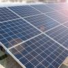 【クラウドバンク】太陽光発電ファンドが早期償還された件について【ソーシャルレンディング】
