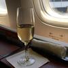 【JAL】JL005便 国際線ファーストクラス搭乗記(JFK/HND)