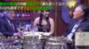 ニュース女子「長谷川幸洋」のネットから消えた日当デマ「裏も取ってるから 500% 確実です!」← 復刻してやったから、早く証拠出しなさい !!!