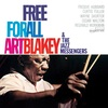 【おすすめ名盤 35】Art Blakey & The Jazz Messengers『Free For All』