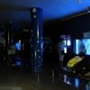 竹島水族館 ナイトアクアリウム
