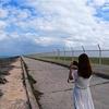 下地島空港 宮古島・下地島の絶景といえばここ