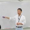 活動報告ー4月 臨床医学講座スタート
