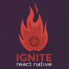 igniteでモダンなReactNative環境を楽々セットアップ