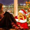 嫁なし・彼女なし・サンタなし‼️【ひとりでも寂しくないクリスマスの過ごし方】
