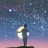 2021年1月9日、金星がやぎ座へ。愛はじっくり腰を据えて、できれば少しやさしく。