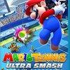 【2018/06/22 03:49:22】 粗利680円(21.5%) マリオテニス ウルトラスマッシュ - Wii U(4902370531992)