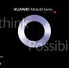 Huawei 9月19日に「Mate30」を発表へ スペシャルイベントを予告