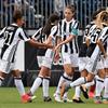 女子チーム:トリノを下し、コッパ・イタリア2回戦に進出
