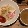 東京つけ麺No.1!!?麺屋翔🙄鶏白湯系としては至高🤔