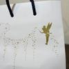 【Disney Parks】PANDORAのネックレス!プレゼントで頂きました!!