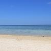 旅の羅針盤:日本で南国のビーチを体感するなら「新城海岸」がオススメ!!