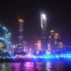 「大きすぎてつぶせない企業ではない」、気になる中国不動産開発会社の末路
