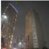 #188 マンション資産価値「激減」の恐怖、逗子の斜面崩落・武蔵小杉タワマン水害…
