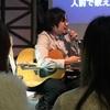 パクパクラジオ大忘年会#7🐰🥑💞