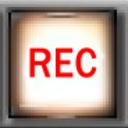 レコーディング.comのブログ
