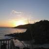 オーストラリア留学記 #6 少し早かった海水浴