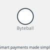 月利20%(エアドロップ)を獲得できるByteballに投資してみた