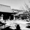 お寺のアップデート