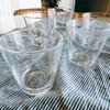【春だから買い替えvol.2】17年ぶりの「グラス総とっかえ」。定番iittalaのコレにしました&おすすめグラス4選。