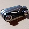 【軽量&コンパクトな携帯用ツール】CBA「ORIGINAL HANDY TOOL micro」